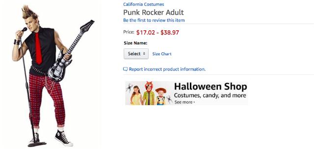 Punk-Rocker-Adult-1508872140