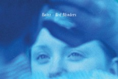 Hater - Red Blinders