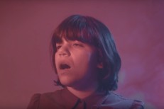 Screaming-Females-Glass-House-video-1508165342