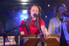 Watch Gordi Cover Linkin Park's