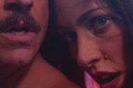 "Fischerspooner – ""Togetherness (Fischer Version)"" (Feat. Caroline Polachek) Video"