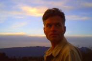 "Nicholas Krgovich – ""My Riverboat"" Video"