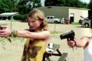 This 2011 Donald Trump, Taylor Swift, Shania Twain, & Kid Rock Comedy Video Is Really Something