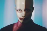 "Fever Ray – ""To The Moon And Back"" Video"