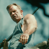 Mike Patton Scores Stephen King Netflix Thriller 1922