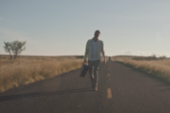 "Hamilton Leithauser – ""Heartstruck (Wild Hunger)"" (Feat. Angel Olsen) Video"