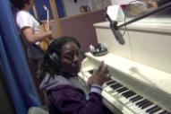 """Sharon Jones & The Dap-Kings – """"Call On God"""" Video"""