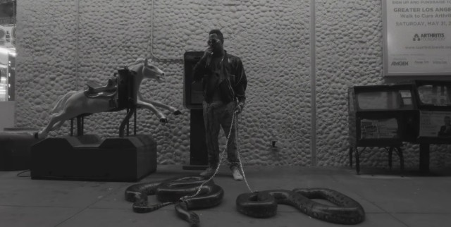 Shabazz-Palaces-Since-CAYA-video-1509464642