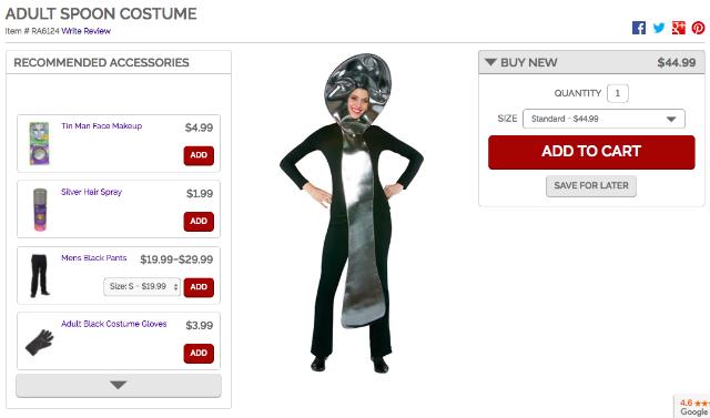 Spoon-Costume-1508872715
