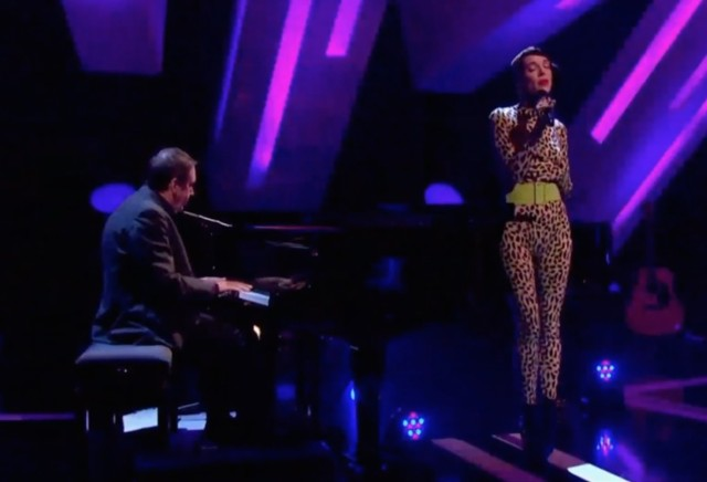 St-Vincent-and-Jools-Holland-1508162130