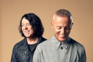 "Tears For Fears – ""I Love You But I'm Lost"""