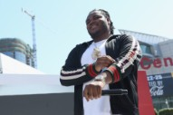 "Tee Grizzley – ""Win"""