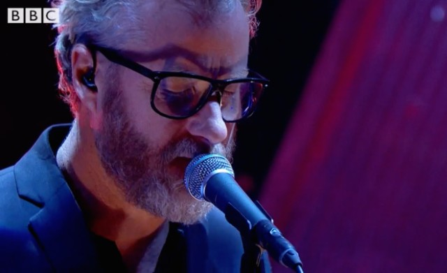 The-National-on-Jools-Holland-1507124882
