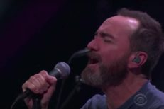 The-Shins-on-Corden-1507035666