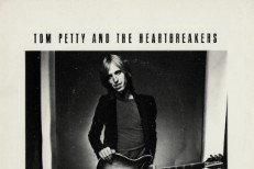 Tom Petty - Don't Do Me Like That