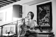 """Hear Weyes Blood Cover Kate Bush's """"Wuthering Heights"""""""
