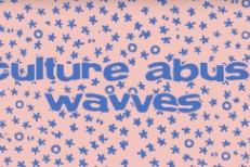 Wavves-and-Culture-Abuse-1509380323
