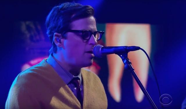 Weezer-on-Colbert-1509457795