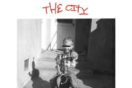"YG Hootie – ""The City"" (Feat. Kendrick Lamar)"