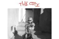 "YG Hootie – ""The City"" (Feat. Kendrick Lamar)"