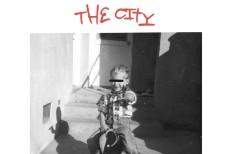 YG Hootie - The City