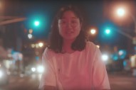 "Yaeji – ""Drink I'm Sippin' On"" Video"