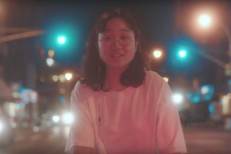 Yaeji-Drink-Im-Sippin-On-video-1506957926