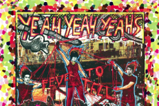 Yeah-Yeah-Yeahs-Fever-To-Tell-reissue