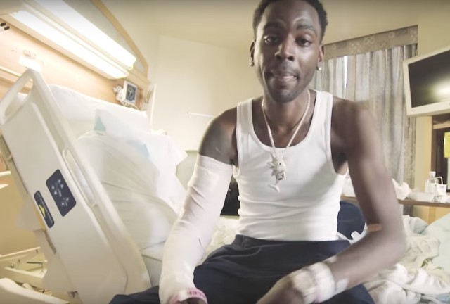 Young-Dolph-Believe-Me-video-1508341496