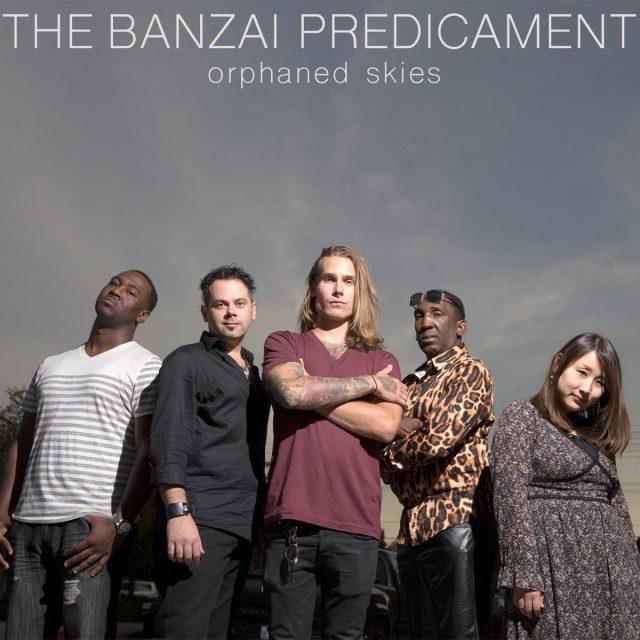The Banzai Predicament -
