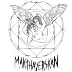 Makthaverskan – Ill