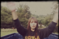 "Angel Olsen – ""Special"" Video"