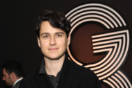 Ezra Koenig Explains How Kanye West Studio Session Inspired New Vampire Weekend LP