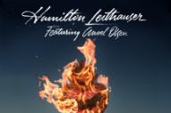 "Hamilton Leithauser – ""Heartstruck (Wild Hunger)"" (Feat. Angel Olsen)"