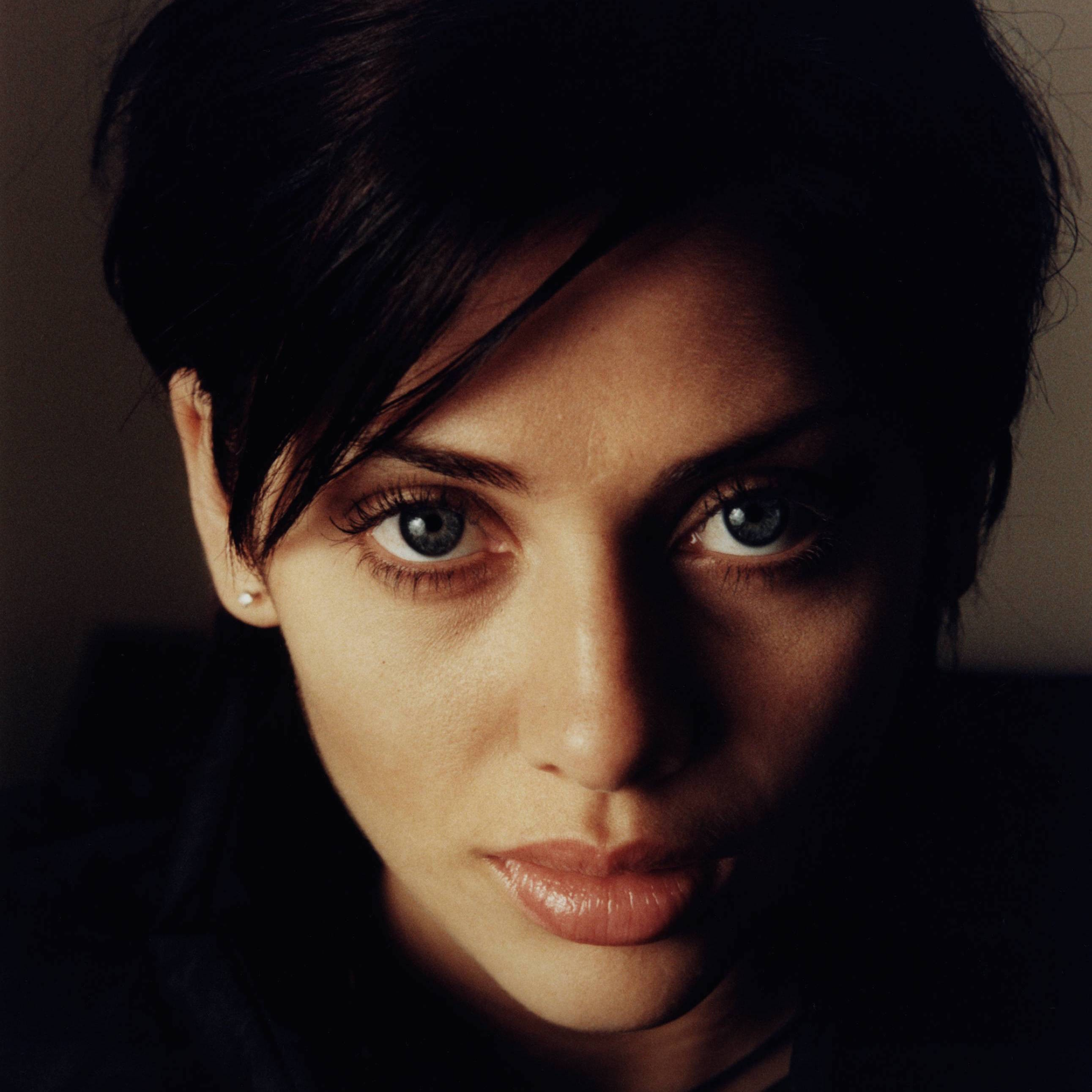 Natalie Imbruglia's 'Torn': The History - Stereogum