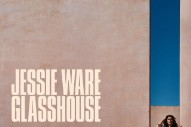 Stream Jessie Ware <em>Glasshouse</em>