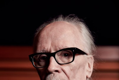 Q&A: John Carpenter Talks New Album Anthology & The Upcoming Halloween Sequel