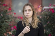Hope Is A Good Word: Julien Baker Finds Lights In The Darkness