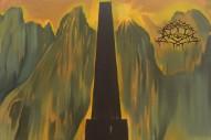 Stream Krallice &#038; Dave Edwardson&#8217;s Collaborative Album <i>Loüm</i>
