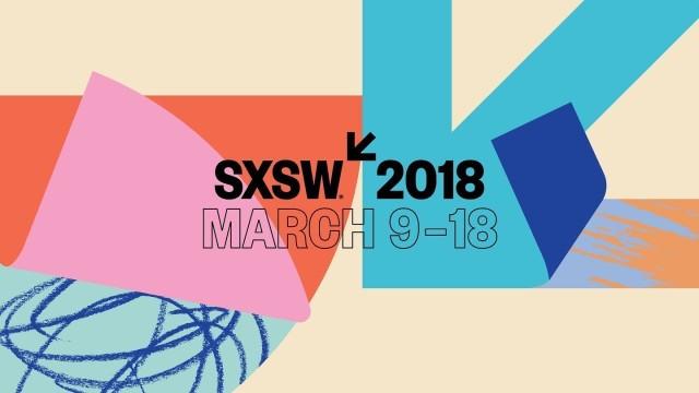 SXSW 2018 Announces Initial Band List