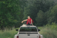"Porches – ""Country"" Video"