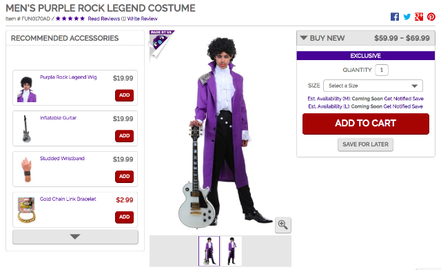 purple-rock-legend-1508872842