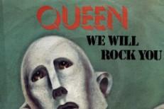 queen-1507300904