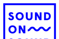 Sound On Sound Festival Cancelled