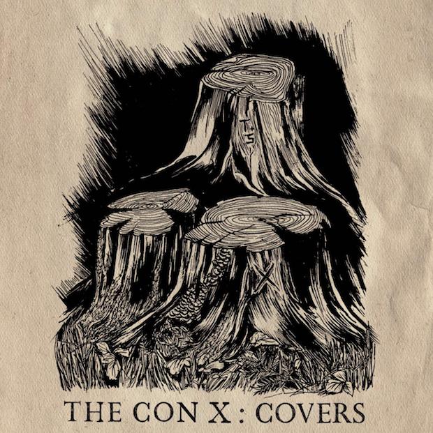theconcovers-1505313631-compressed1-1505745596-compressed-1507048789-compressed1-1508439538
