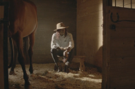 "Young Thug – ""Family Don't Matter"" (Feat. Millie Go Lightly) Video"