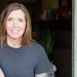 Hole's Patty Schemel On Her New Memoir 'Hit So Hard'