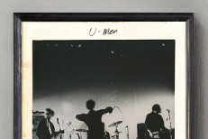 U-Men_cover_3600