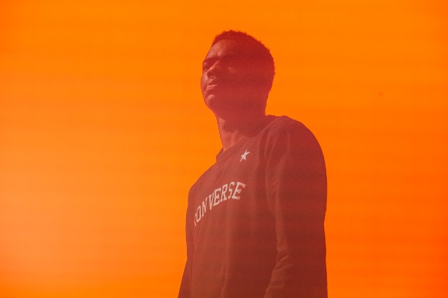 The 10 Best Vince Staples Songs - Stereogum