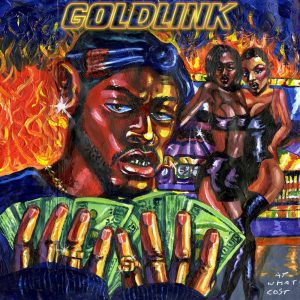 10-Goldlink_AtWhatCost